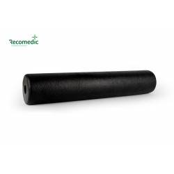 roller PU 80x420x23mm, black