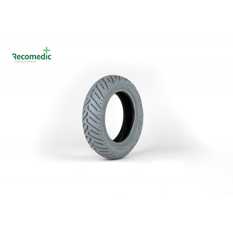 tyre 3.00-6 grey, HIGHWAY